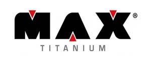 Max Titanium