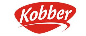 Kobber