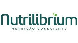 Nutrilibrium