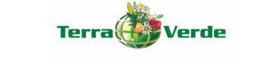 Terra Verde - Sanibras