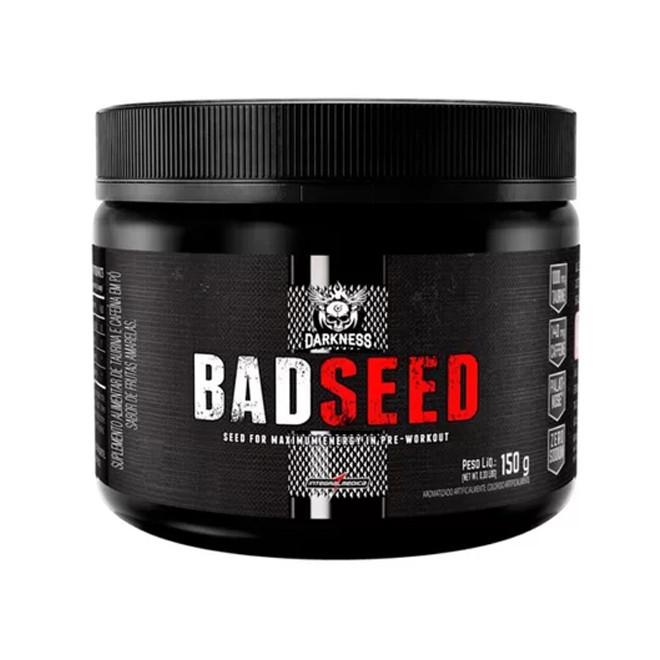 BADSEED (150) - Integralmedica