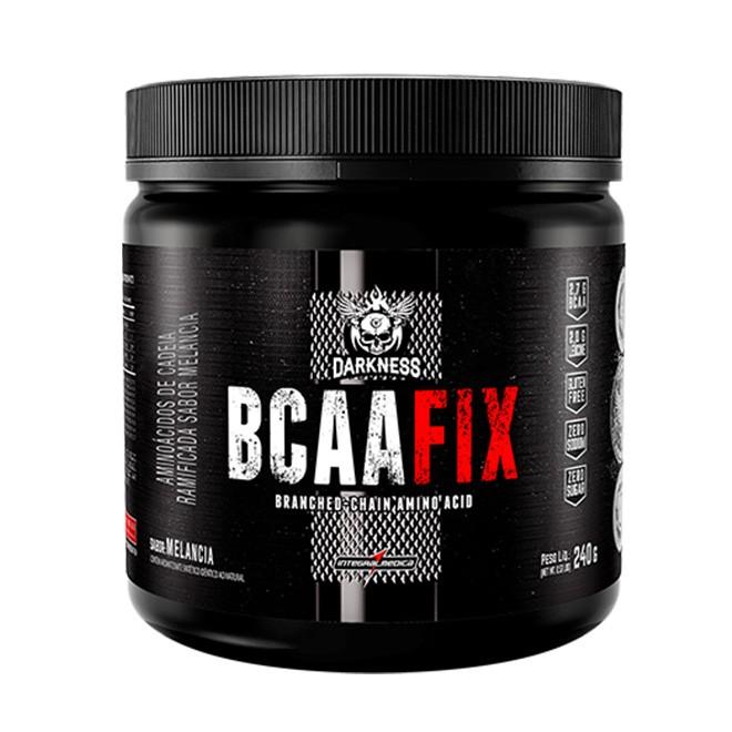 BCAA Fix (240g) - Integralmedica