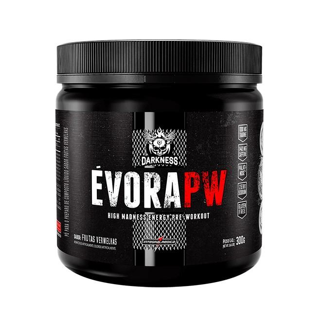 Évora PW 300g - Integralmedica
