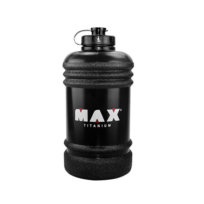 Galão 2L - Max Titanium