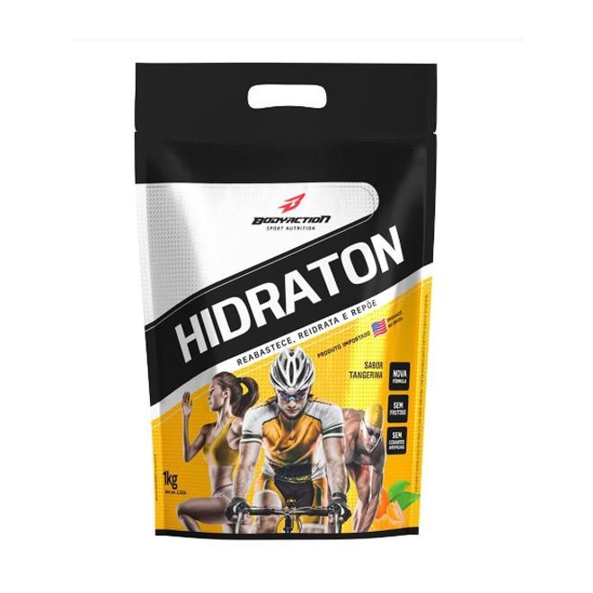 Hidraton 1kg - Body Action