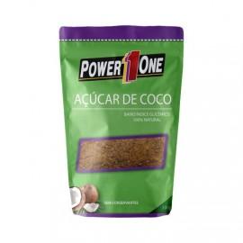 Açúcar de Coco 100g - Power1One