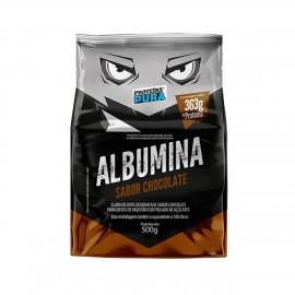 Albumina (500g) - Proteína Pura