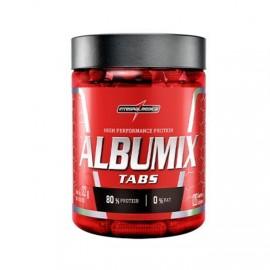 Albumix 120 Tabletes - Integralmedica