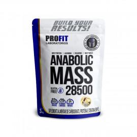 Anabolic Mass 28500 (3kg) - Profit