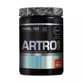 Artro Care 450g - Probiótica