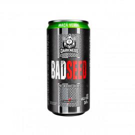 BADSEED Pré-Workout Drink Fardo c/ 6 Latas 269ml Cada - Integralmedica