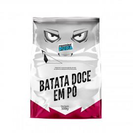 Batata Doce em Pó (500g) - Proteína Pura