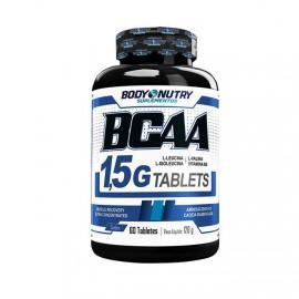 BCAA 1,5G - Body Nutry