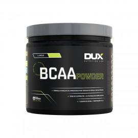 BCAA Powder 5000mg (200g) - DUX