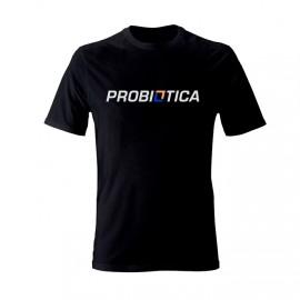 Camiseta - Probiotica