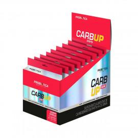 Carb Up Gum Display c/ 10 Pacotes - Probiotica