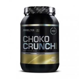 Choko Crunch 900g - Probiotica