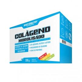 Colágeno Hidrolisado 30 Sachês (11g cada) - Body Nutry
