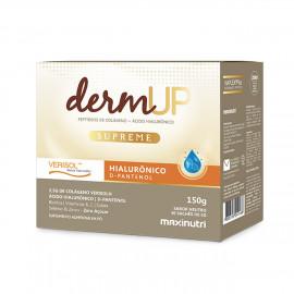 DermUp Supreme 30 Sachês (5g cada) Neutro - Maxinutri