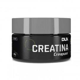Creatina Creapure (100g) - DUX