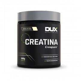 Creatina Creapure (300g) - DUX