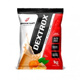 Dextrose 1kg - Body Action
