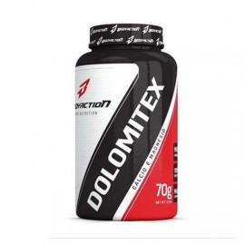 Dolomitex Dolomita Em Pó 70g - Body Action