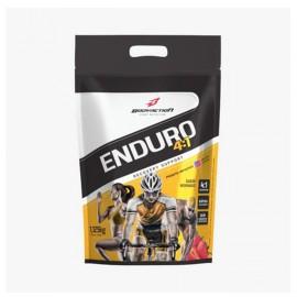 Enduro 4:1:1 Morango 1,125kg - Body Action