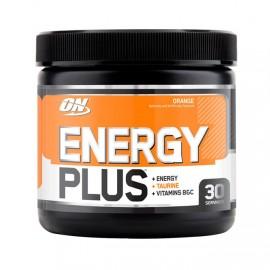 Energy Plus (150g) Abacaxi - Optimum Nutrition
