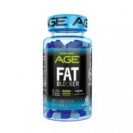 Fat Blocker - Nutrilatina