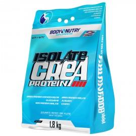 Isolate Crea Protein 1,8kg Refil - Body Nutry