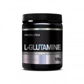 Glutamina (120g) - Probiotica