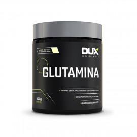 Glutamina (300g)  - DUX