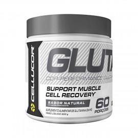 Glutamina Cor-Performance 300g - Cellucor