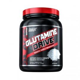 Glutamina Drive 1kg - Nutrex