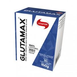 Glutamax 30 Sachês  - Vitafor