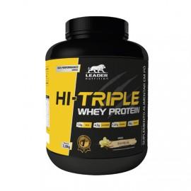 Hi Triple 1.8kg - Leader Nutrition