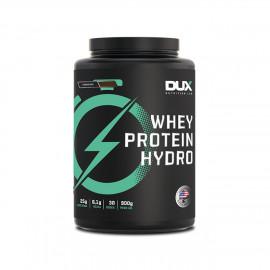 Whey Protein Hydro (900g) - DUX