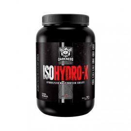 Iso  Hydro – X Whey Protein – Integralmedica
