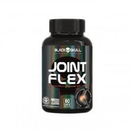 Joint Flex (60 Caps) - Black Skull