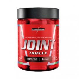 Joint Triflex – 60 cápsulas – Integralmedica