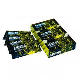 Kimera Gum Display c/ 18und - Iridium Labs