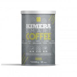 Kimera Smart Coffee (220g) - Iridium Labs