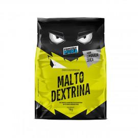 Maltodextrina (1kg) - Proteína Pura