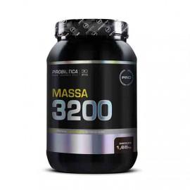 Massa 3200 1,68kg - Probiotica
