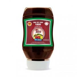 Molho Para Salada Italiano 300ml - Mrs Taste