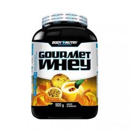 Gourmet Whey 900g - Body Nutry