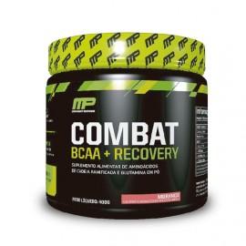 Combat BCAA + Recovery -400g - Muscle Pharma