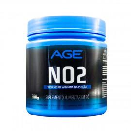 No2 150g - AGE