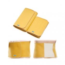 Ortofaixa Ideal 20cm - Ideal